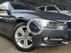 Picture 2012 BMW 320d 2.0 (a)