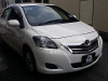 Picture 2013 Toyota Vios (A)