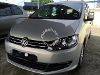 Picture 2013 Volkswagen Sharan 2.0 (a) pre-owned