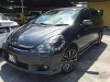 Picture 2007 Toyota Wish 1.8 (a) 4 disc brake full bodykit