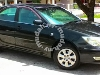 Picture 2004 Toyota Camry (A)
