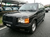 Picture 1994 Land Rover Range Rover (A)