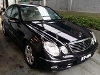 Picture 2010/04 Mercedes Benz E240 (A) Advantgrade Oneowne
