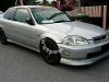 Picture 1997 Honda Civic ek3 2 doors Type R (A)