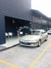 Picture 1997 Peugeot 406 (A) Lion Malaysia