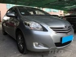 Picture 2013 Toyota Vios 1.5 G Selangor,