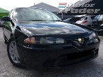 Picture 2009 proton perdana 2.0 v6 new facelift one owner