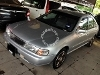 Picture 1996 Nissan Sentra B14 1.6 (a) tip-top condition