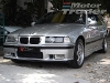 Picture 1998 BMW 328I