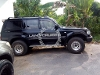 Picture 1991 Toyota Land Cruiser