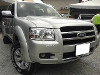 Picture 2008 Ford Ranger 2.5(MT) xlt 4x4 turbo canopy