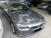 Picture 2010 BMW 523i (F10) 5 Series 10/11 3.0 (a)