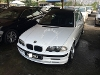 Picture 1999 BMW 318i 1.9 (a) E46 Full Bodykit Skirting...