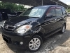 Picture 2009 Toyota Avanza 1.5 (a) lady owner like new