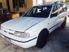 Picture 1996 Nissan AD Resort 1.6 (m)