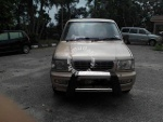 Picture 2002 Toyota Unser (A)