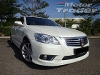 Picture 2010 toyota camry 2.4V