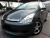 Picture 2005 Toyota Wish 1.8 (a) full bodykit