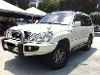 Picture Toyota Land cruiser 4.7 (a) 02/07