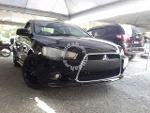 Picture 2009 Mitsubishi Lancer 2.0(AT) gt spec mivec...