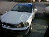 Picture 1997 Honda Civic (A) ek/ej