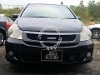 Picture 2004 Honda Stream 1.7 (a) direct owner pakcik
