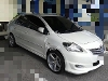 Picture 2010 Toyota Vios (A)