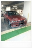 Picture 1996 BMW 318i 1.8 (m)