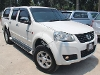 Picture 2011/12 Great Wall Wingle 5 (M) 4x4 Diesel Turbo