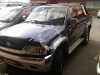 Picture 2004 Toyota Hilux 2.5 (a)