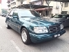 Picture 1991 Mercedes Benz E260 2.6 (a) Masterpiece S/Roof