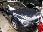 Picture Bmw 530i