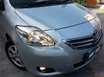 Picture 2013 Toyota Vios 1.5 (a) facelift like new