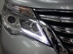 Picture 2015 Nissan Serena (A)
