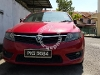 Picture 2012 Proton Preve 1.6(A) turbo tip top preve (a)