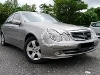 Picture 2006 Mercedes Benz E240 2.6 (a) amg kit sunroof