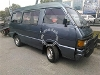 Picture 1990 Ford Econovan 1.4 (m)