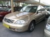 Picture 2007 Nissan Sentra (A) 1.6 sgl