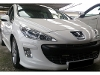 Picture 2009 Peugeot 308 Turbo 1.6l (a) PRoof Included...