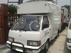 Picture 2004 Nissan Others (M) vanette 1.5 c22 loton...