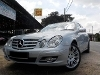 Picture Mercedes Benz E230 2.5(A) 2009 amg panoramic...