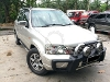 Picture 1997 Honda CR-V 2.0 (a) Tip Top Condition Car...