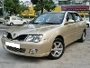 Picture Proton Waja 1.6 (a) 1owner -tiptop_condition- auto