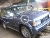 Picture 1997 Isuzu Trooper (M) 3.1 4x4 interc Turbo DieseL