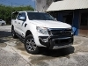 Picture 2014 Ford Ranger 2.2(A) 4x4 duratorq tdci facelift