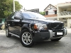 Picture 2005 Volvo XC90 (A) T6 4WD NAVI Sound System...