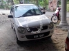 Picture 2004 Kancil 660