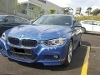 Picture 2013 BMW 328i 2.0 (a)