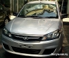Picture Brand new proton saga flx sv manual full loan