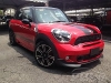 Picture 2013 MINI Countryman JCW Tuning 218HP Limited...